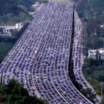 trafficjam 150x150 Free Viral Traffic