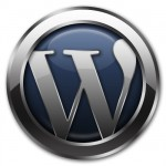 WordpressLogo 150x150 Free Wordpress Video Tutorials
