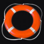 Lifebuoy2 150x150 Outsourcing For 5 Bucks