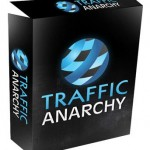 TrafficAnarchyBox 150x150 Traffic Anarchy Review   Free Traffic